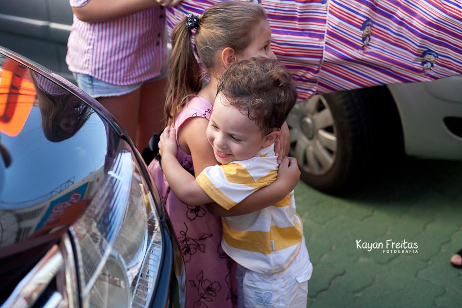 aniversario-3anos-joaquim-0028 Joaquim - Aniversário de 3 Anos - Duda Willy