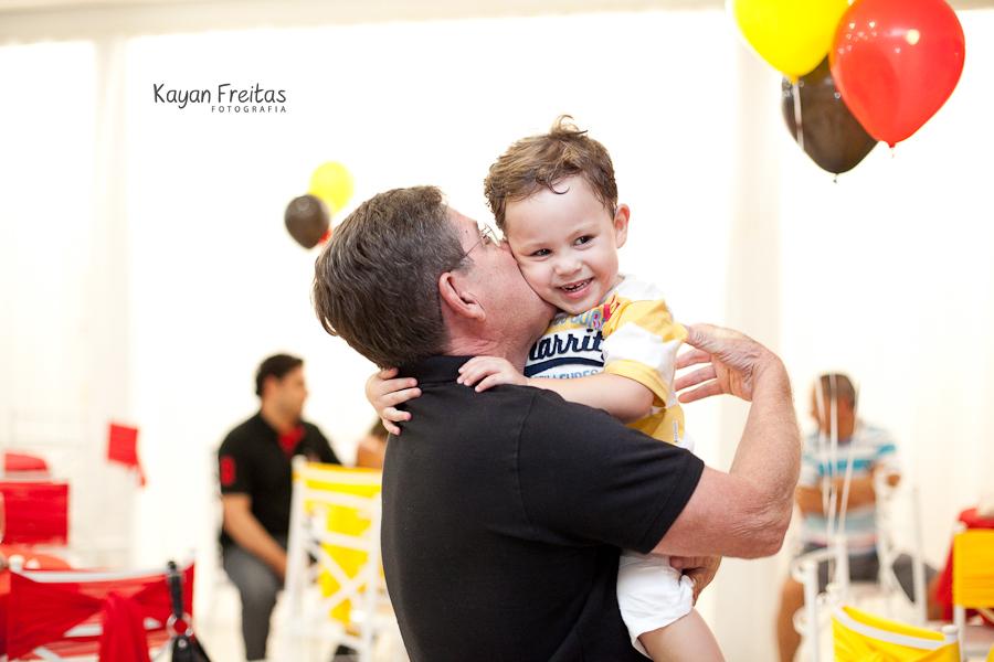 aniversario-3anos-joaquim-0029 Joaquim - Aniversário de 3 Anos - Duda Willy