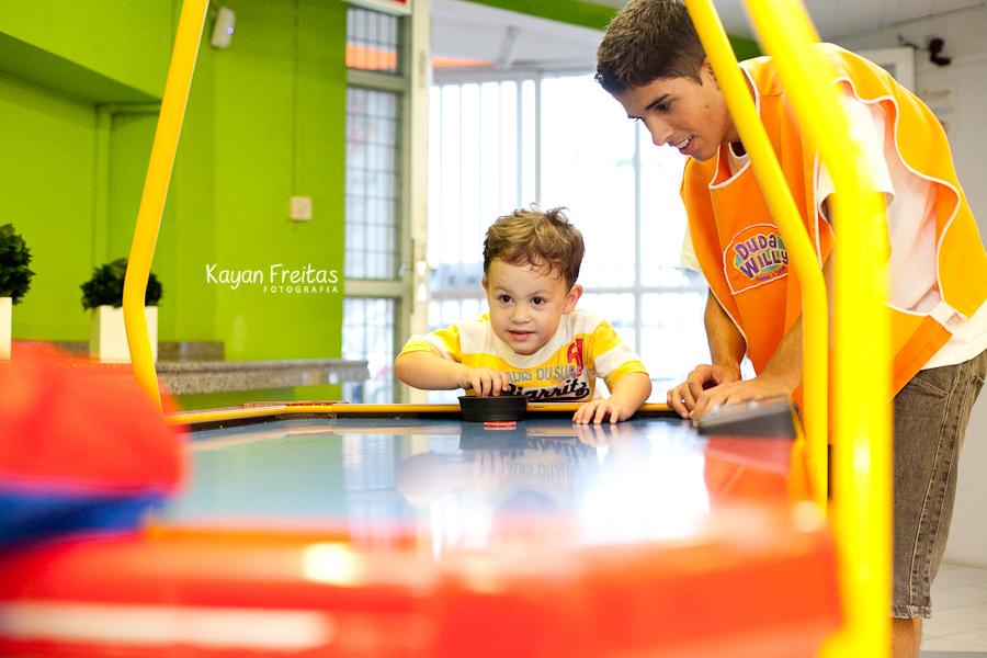 aniversario-3anos-joaquim-0030 Joaquim - Aniversário de 3 Anos - Duda Willy