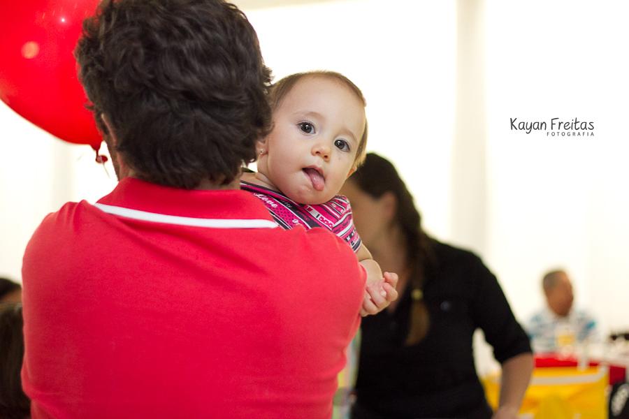 aniversario-3anos-joaquim-0032 Joaquim - Aniversário de 3 Anos - Duda Willy