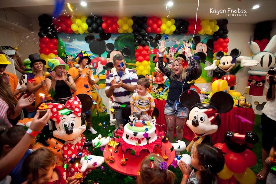 aniversario-3anos-joaquim-0035 Joaquim - Aniversário de 3 Anos - Duda Willy