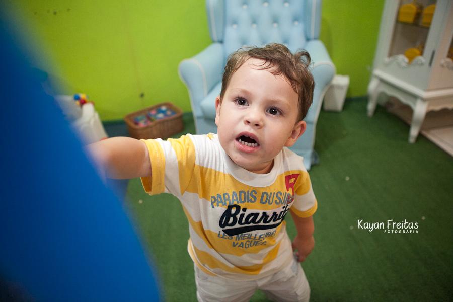 aniversario-3anos-joaquim-0036 Joaquim - Aniversário de 3 Anos - Duda Willy