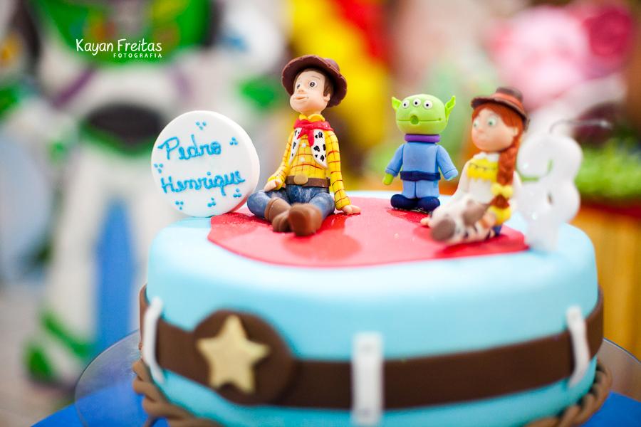 aniversario-3anos-pedrohenrique-0003 Pedro Henrique - Aniversário de 3 anos - Duda Willy