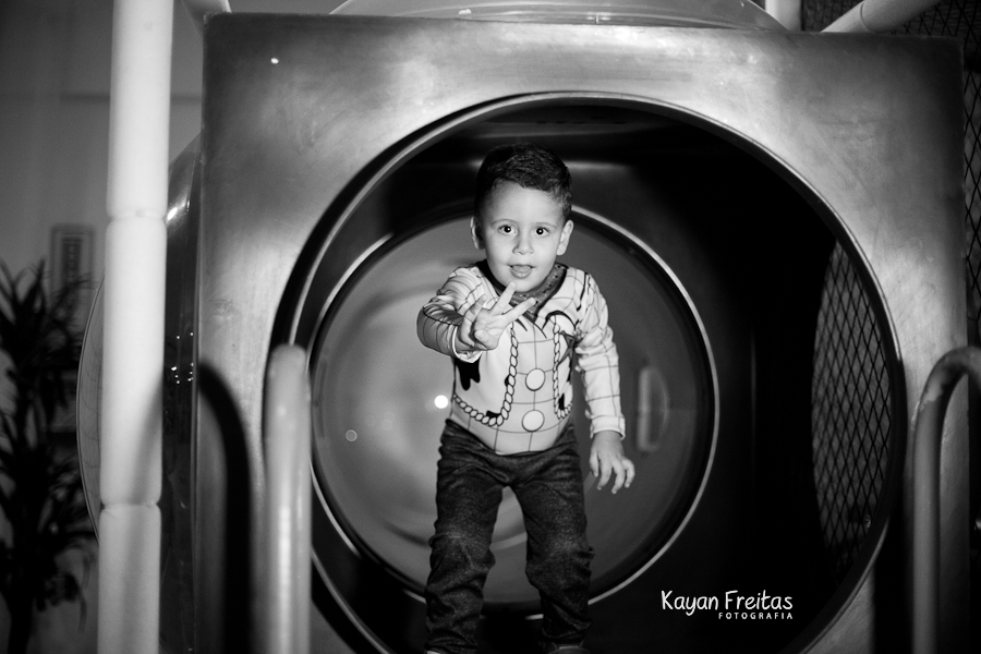 aniversario-3anos-pedrohenrique-0008 Pedro Henrique - Aniversário de 3 anos - Duda Willy
