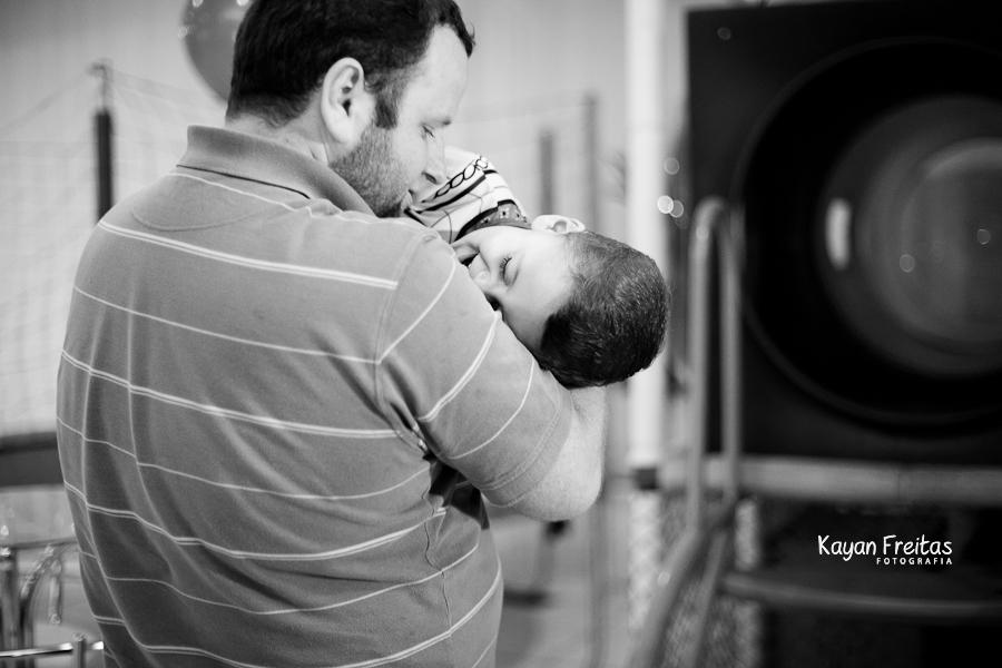 aniversario-3anos-pedrohenrique-0010 Pedro Henrique - Aniversário de 3 anos - Duda Willy