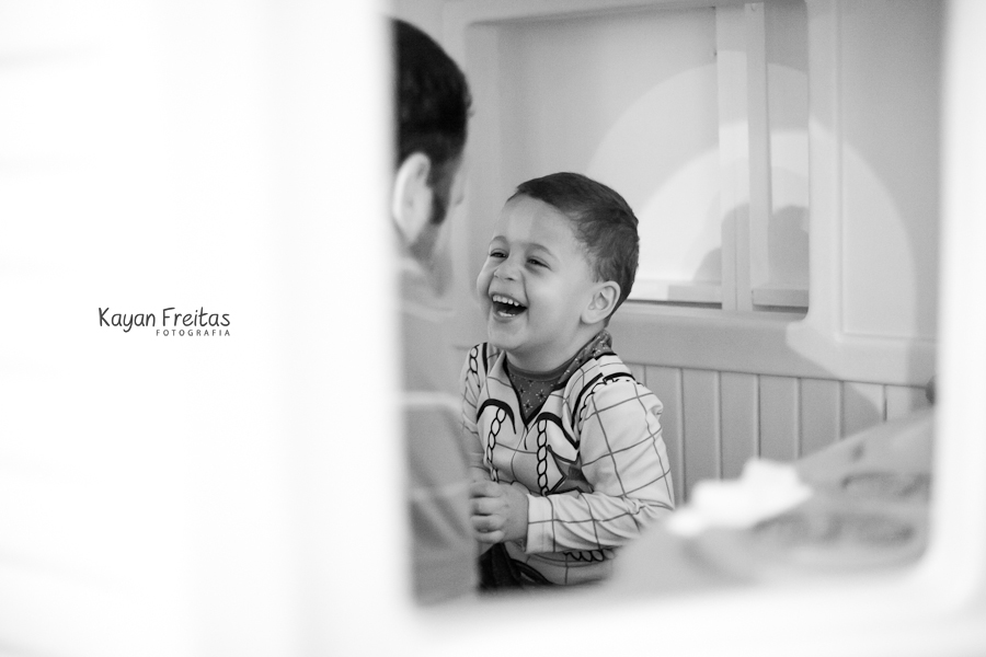 aniversario-3anos-pedrohenrique-0012 Pedro Henrique - Aniversário de 3 anos - Duda Willy