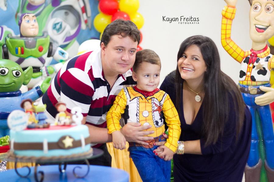 aniversario-3anos-pedrohenrique-0014 Pedro Henrique - Aniversário de 3 anos - Duda Willy