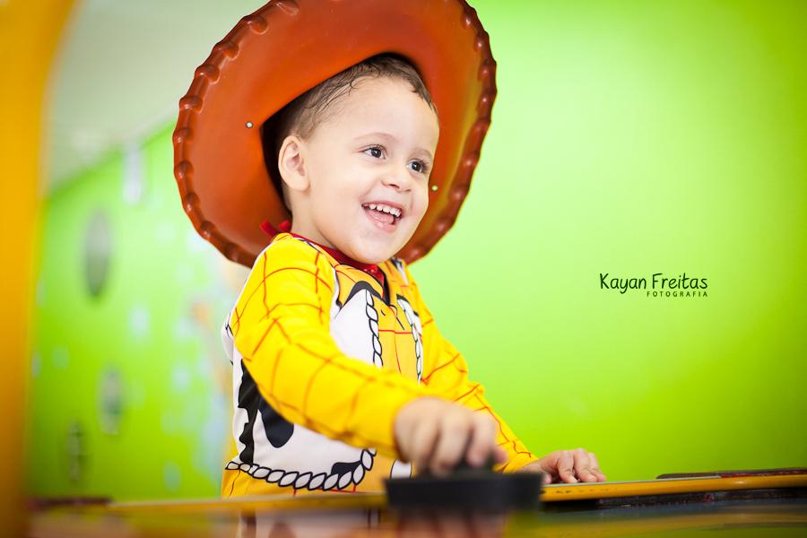 aniversario-3anos-pedrohenrique-0025 Pedro Henrique - Aniversário de 3 anos - Duda Willy