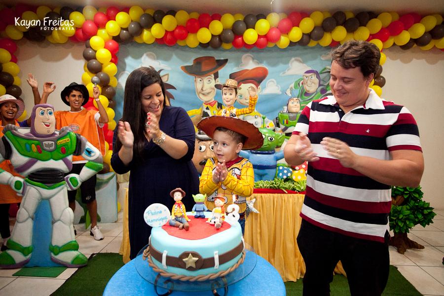 aniversario-3anos-pedrohenrique-0033 Pedro Henrique - Aniversário de 3 anos - Duda Willy