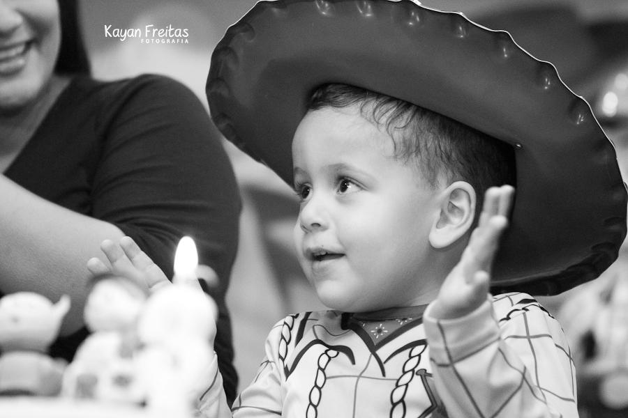 aniversario-3anos-pedrohenrique-0034 Pedro Henrique - Aniversário de 3 anos - Duda Willy