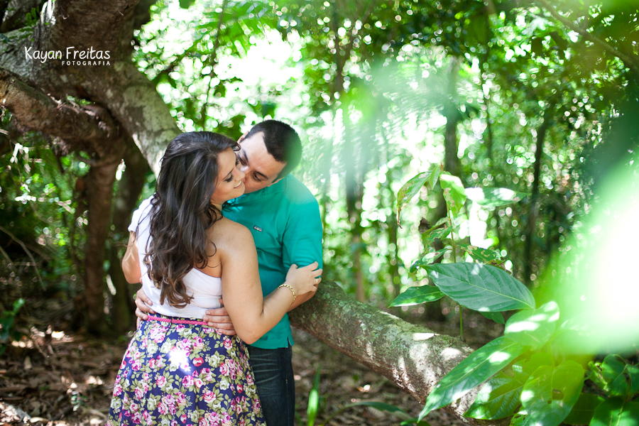 book-pre-casamento-mari-dudu-0003 Mariana + Eduardo - Sessão Pré Casamento - Florianópolis