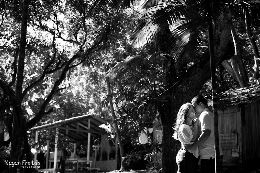 book-pre-casamento-mari-dudu-0009 Mariana + Eduardo - Sessão Pré Casamento - Florianópolis