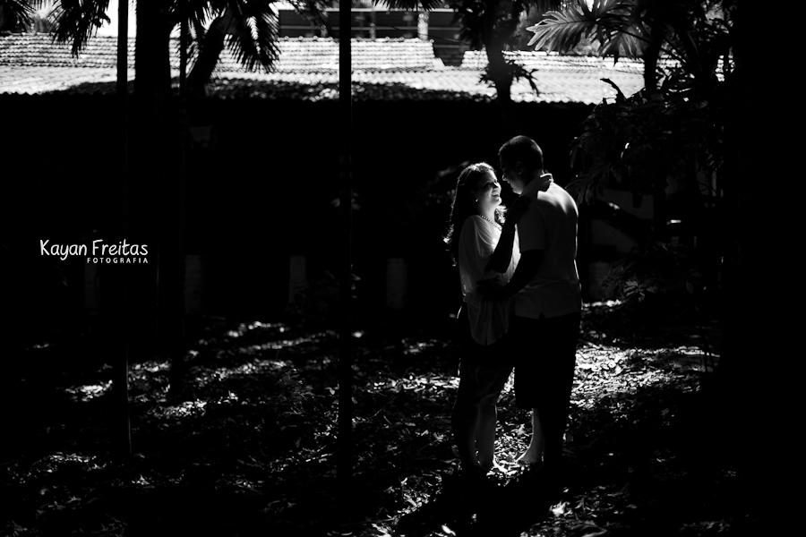 book-pre-casamento-mari-dudu-0010 Mariana + Eduardo - Sessão Pré Casamento - Florianópolis
