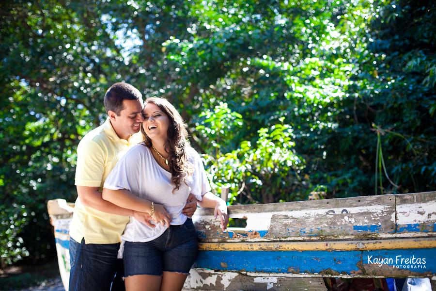 book-pre-casamento-mari-dudu-0013 Mariana + Eduardo - Sessão Pré Casamento - Florianópolis