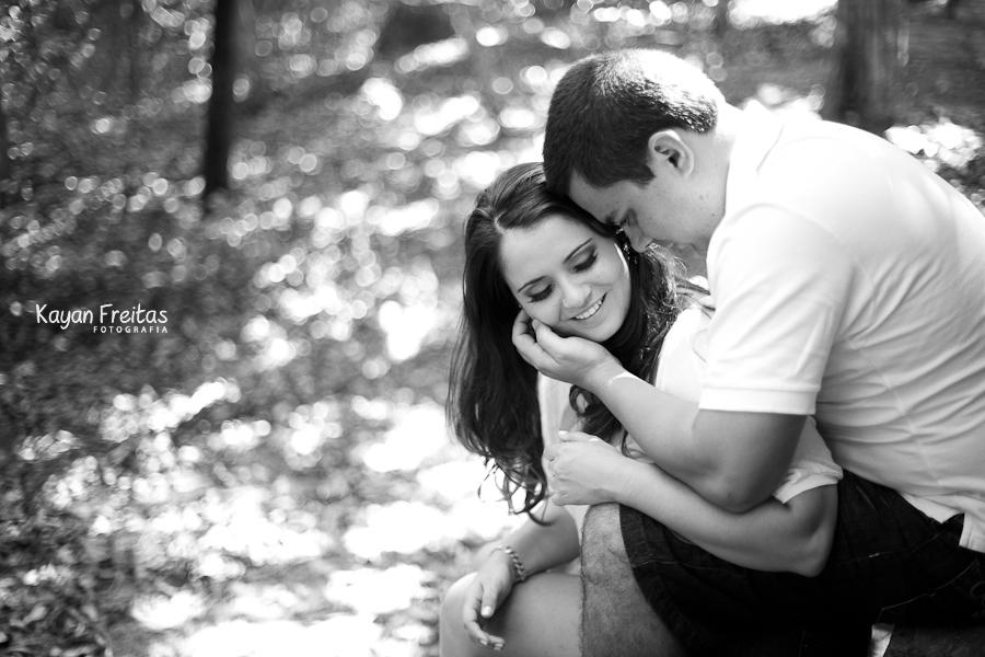 book-pre-casamento-mari-dudu-0014 Mariana + Eduardo - Sessão Pré Casamento - Florianópolis