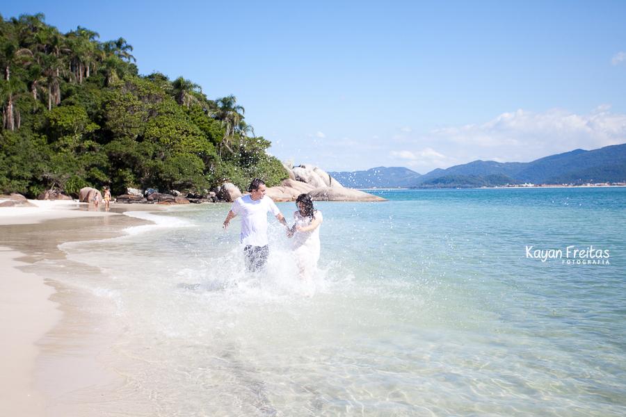 book-pre-casamento-mari-dudu-0020 Mariana + Eduardo - Sessão Pré Casamento - Florianópolis