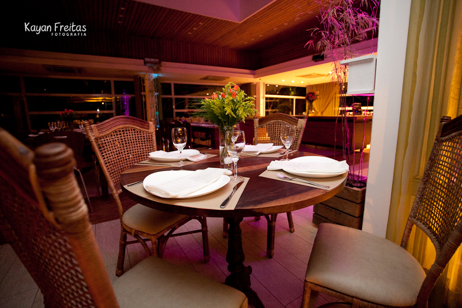 jantar-formatura-florianopolis-morgana-0003 Morgana Massignan Brun - Jantar de Formatura - Florianópolis