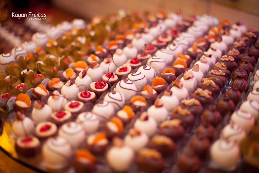 jantar-formatura-florianopolis-morgana-0004 Morgana Massignan Brun - Jantar de Formatura - Florianópolis