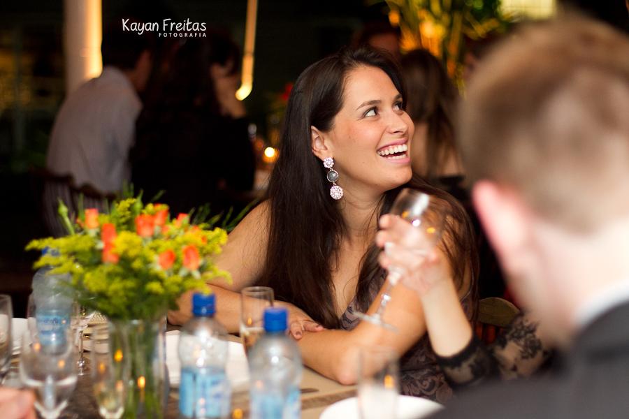 jantar-formatura-florianopolis-morgana-0020 Morgana Massignan Brun - Jantar de Formatura - Florianópolis