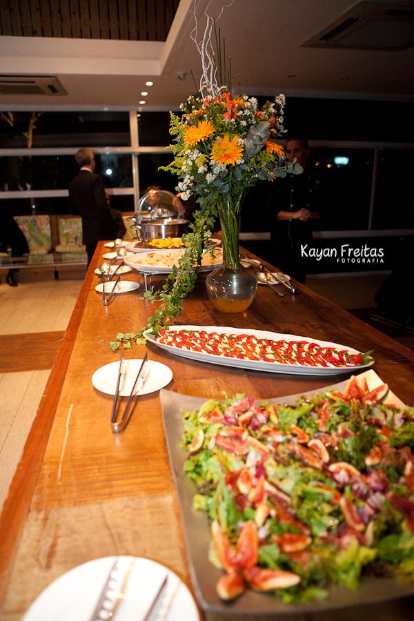 jantar-formatura-florianopolis-morgana-0023 Morgana Massignan Brun - Jantar de Formatura - Florianópolis