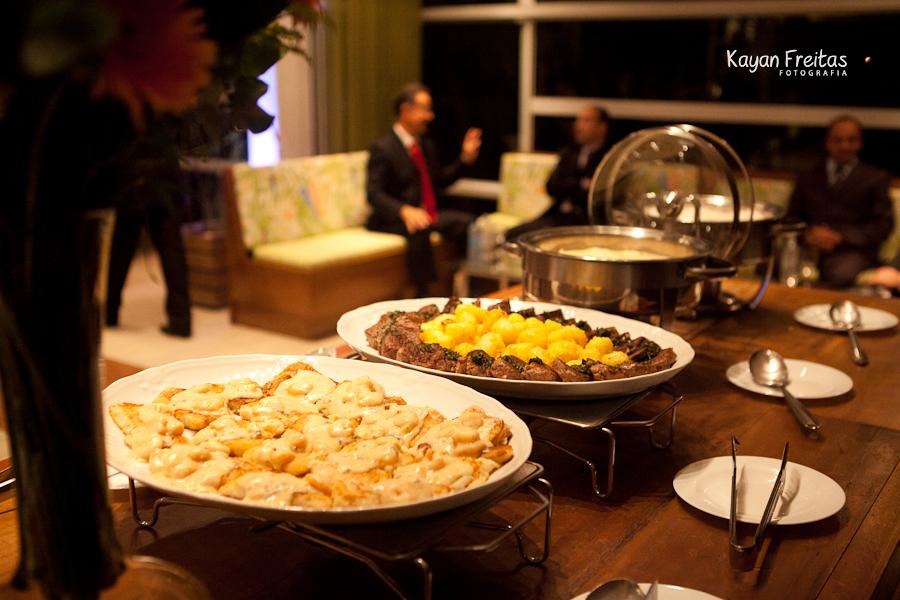 jantar-formatura-florianopolis-morgana-0024 Morgana Massignan Brun - Jantar de Formatura - Florianópolis