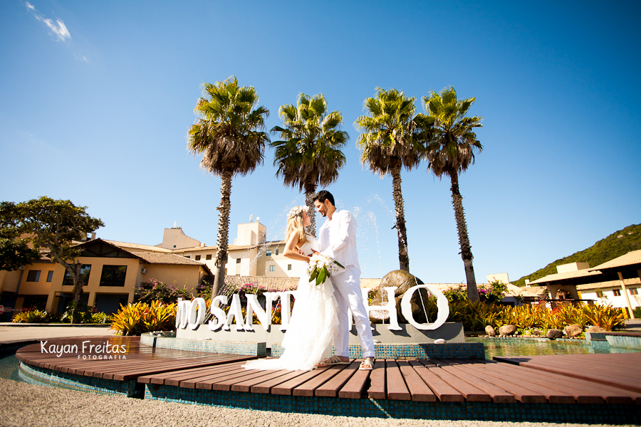 fotos-pre-casamento-florianopolis-0001 Flavia + Weidiman - Sessão Pré Casamento - Costão do Santinho Resort