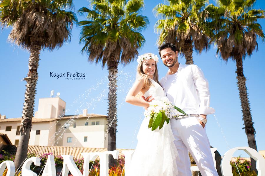 fotos-pre-casamento-florianopolis-0002 Flavia + Weidiman - Sessão Pré Casamento - Costão do Santinho Resort