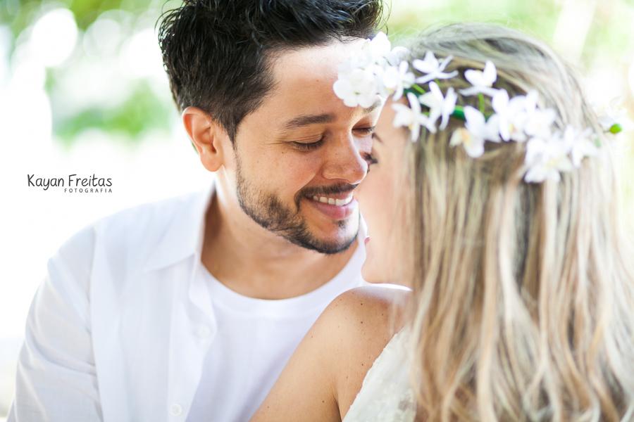fotos-pre-casamento-florianopolis-0003 Flavia + Weidiman - Sessão Pré Casamento - Costão do Santinho Resort