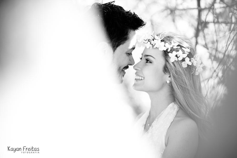 fotos-pre-casamento-florianopolis-0005 Flavia + Weidiman - Sessão Pré Casamento - Costão do Santinho Resort