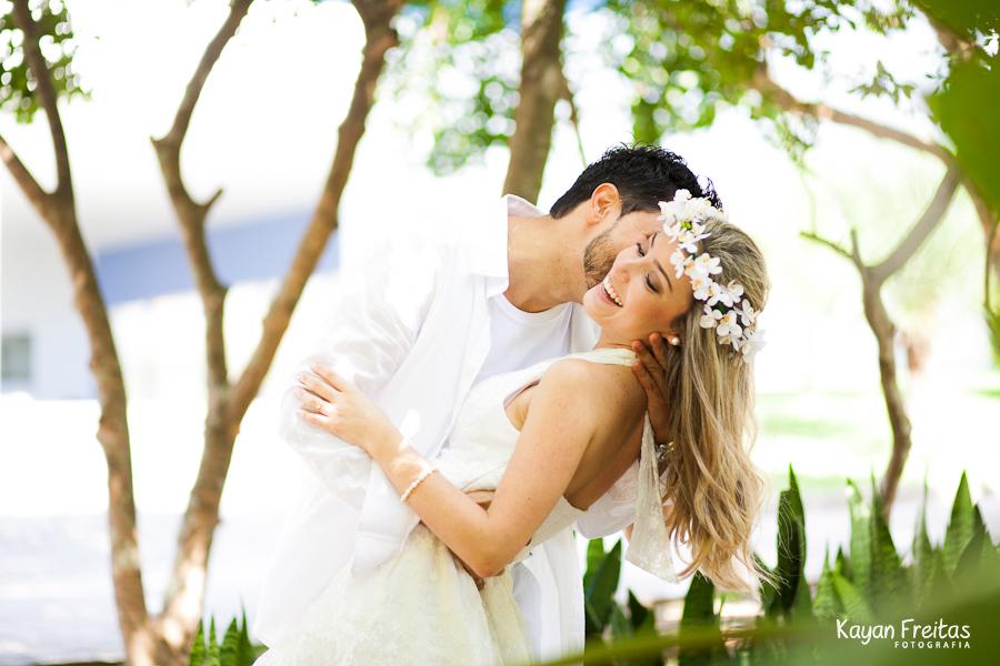fotos-pre-casamento-florianopolis-0006 Flavia + Weidiman - Sessão Pré Casamento - Costão do Santinho Resort