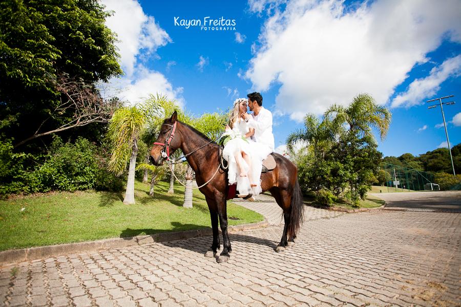 fotos-pre-casamento-florianopolis-0007 Flavia + Weidiman - Sessão Pré Casamento - Costão do Santinho Resort