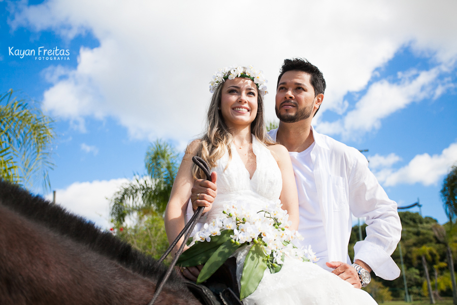 fotos-pre-casamento-florianopolis-0008 Flavia + Weidiman - Sessão Pré Casamento - Costão do Santinho Resort