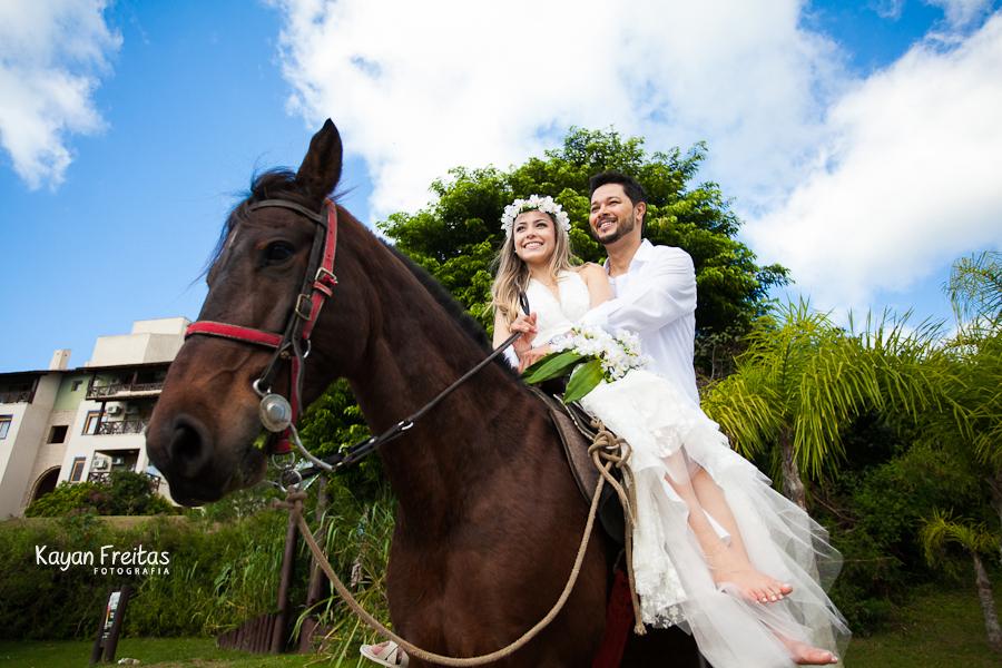 fotos-pre-casamento-florianopolis-0009 Flavia + Weidiman - Sessão Pré Casamento - Costão do Santinho Resort