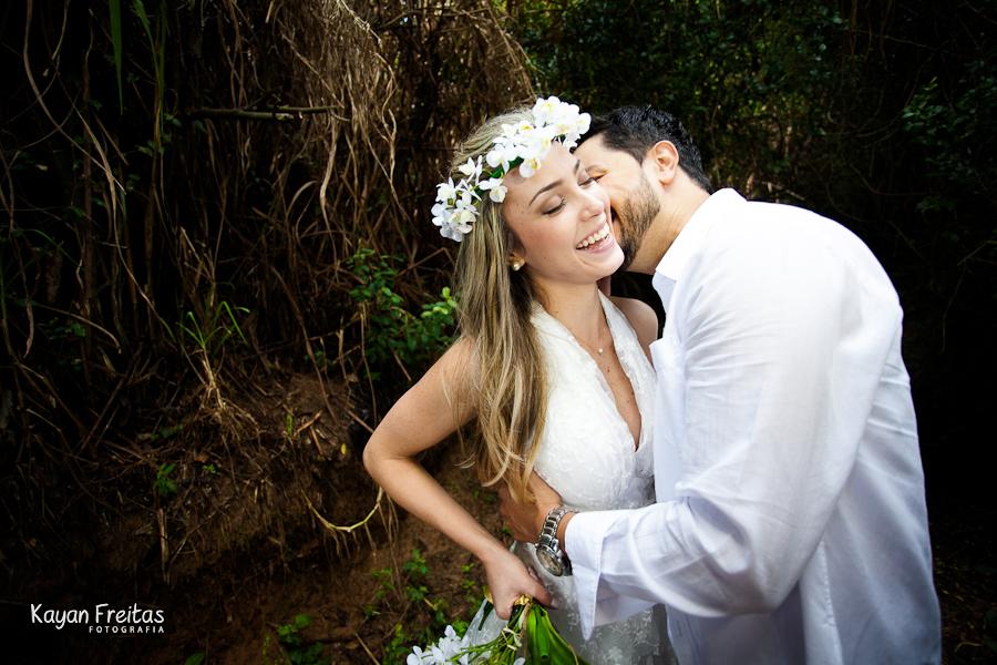 fotos-pre-casamento-florianopolis-0010 Flavia + Weidiman - Sessão Pré Casamento - Costão do Santinho Resort