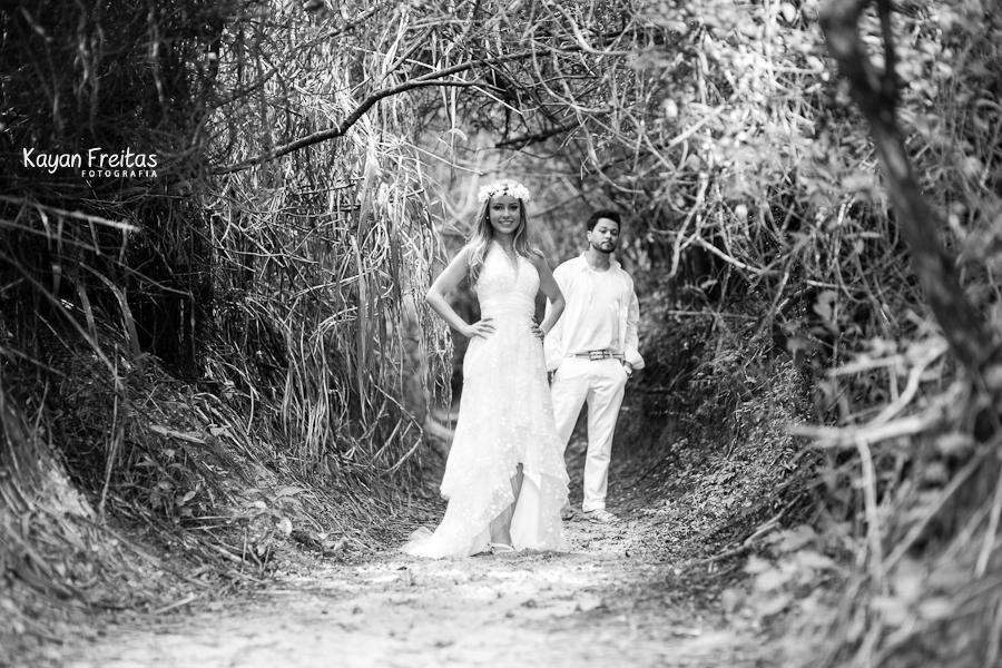 fotos-pre-casamento-florianopolis-0012 Flavia + Weidiman - Sessão Pré Casamento - Costão do Santinho Resort
