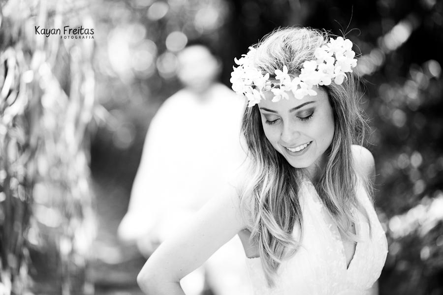 fotos-pre-casamento-florianopolis-0013 Flavia + Weidiman - Sessão Pré Casamento - Costão do Santinho Resort