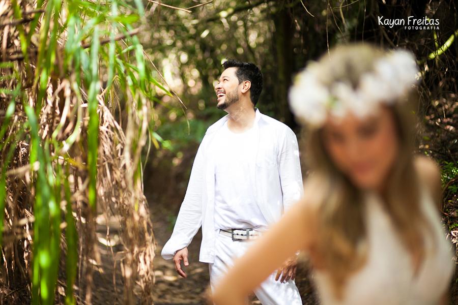 fotos-pre-casamento-florianopolis-0014 Flavia + Weidiman - Sessão Pré Casamento - Costão do Santinho Resort