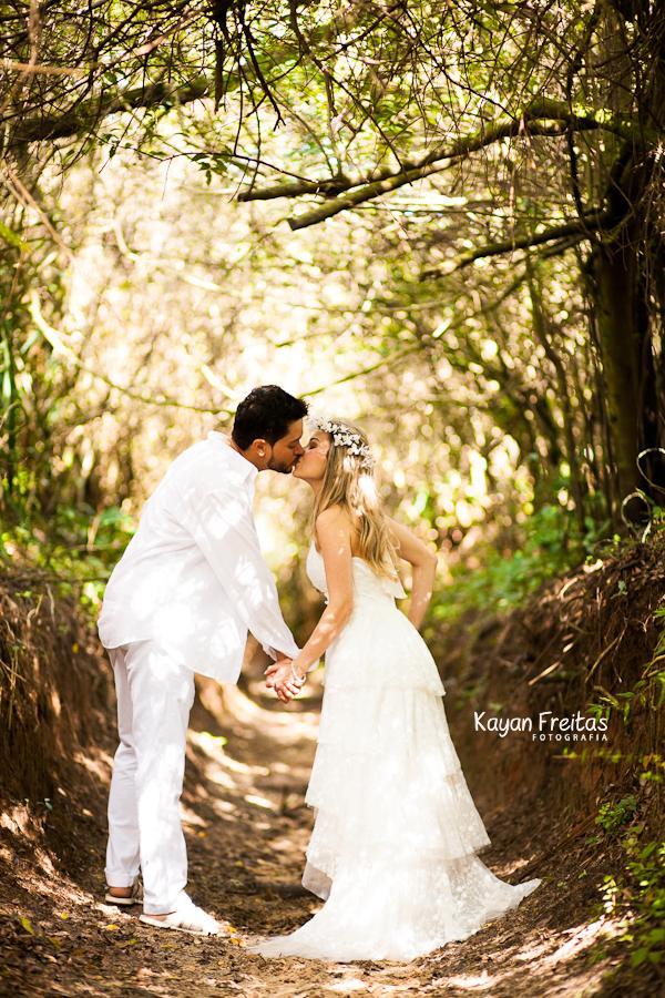fotos-pre-casamento-florianopolis-0015 Flavia + Weidiman - Sessão Pré Casamento - Costão do Santinho Resort