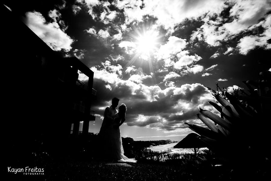fotos-pre-casamento-florianopolis-0016 Flavia + Weidiman - Sessão Pré Casamento - Costão do Santinho Resort