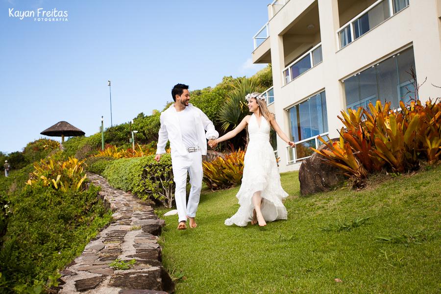 fotos-pre-casamento-florianopolis-0017 Flavia + Weidiman - Sessão Pré Casamento - Costão do Santinho Resort