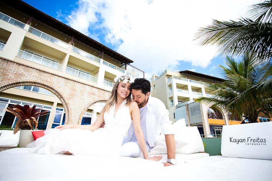 fotos-pre-casamento-florianopolis-0018 Flavia + Weidiman - Sessão Pré Casamento - Costão do Santinho Resort