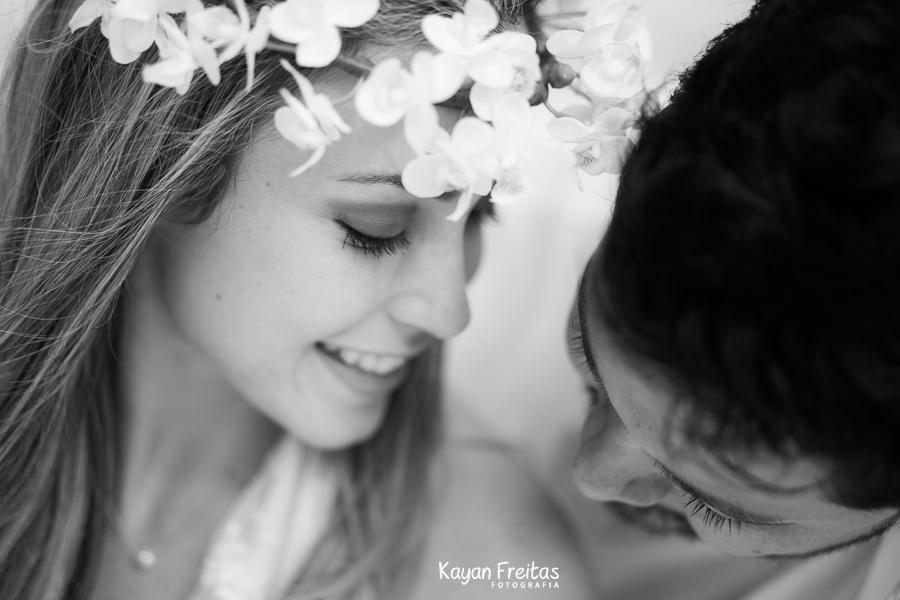 fotos-pre-casamento-florianopolis-0019 Flavia + Weidiman - Sessão Pré Casamento - Costão do Santinho Resort