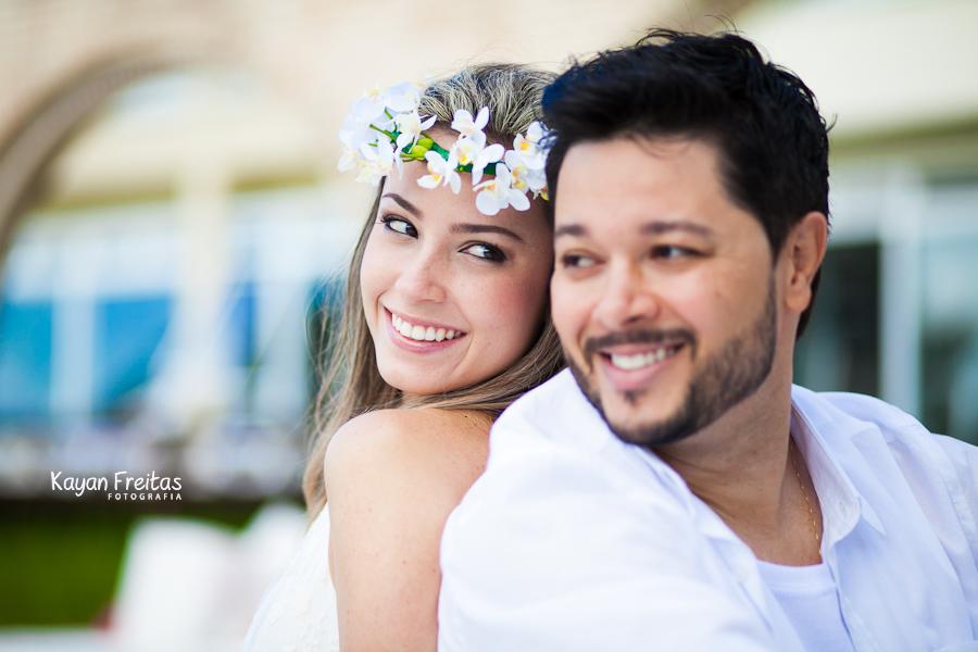 fotos-pre-casamento-florianopolis-0020 Flavia + Weidiman - Sessão Pré Casamento - Costão do Santinho Resort