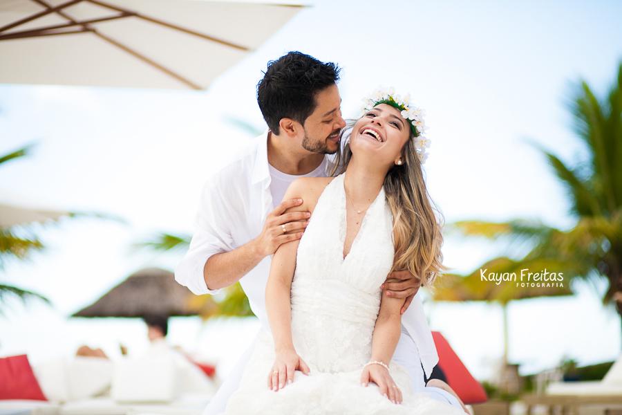 fotos-pre-casamento-florianopolis-0021 Flavia + Weidiman - Sessão Pré Casamento - Costão do Santinho Resort