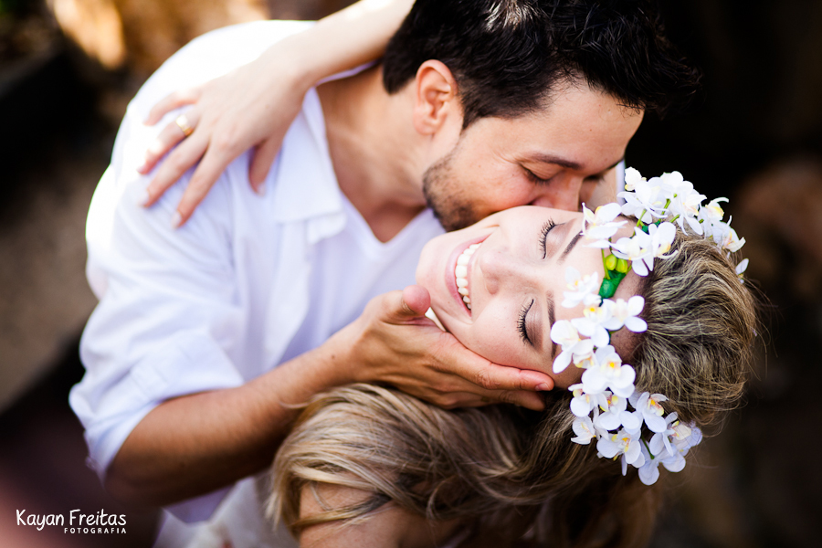 fotos-pre-casamento-florianopolis-0022 Flavia + Weidiman - Sessão Pré Casamento - Costão do Santinho Resort
