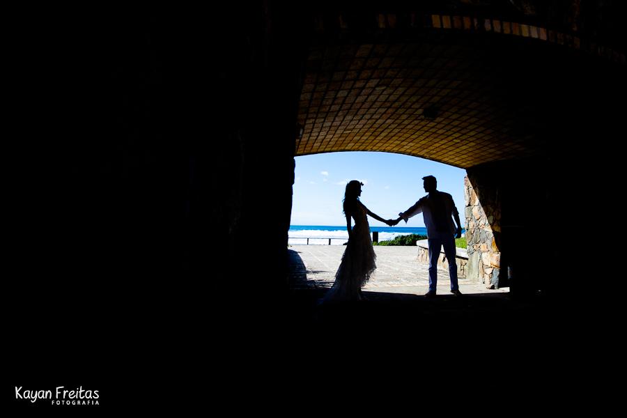 fotos-pre-casamento-florianopolis-0023 Flavia + Weidiman - Sessão Pré Casamento - Costão do Santinho Resort