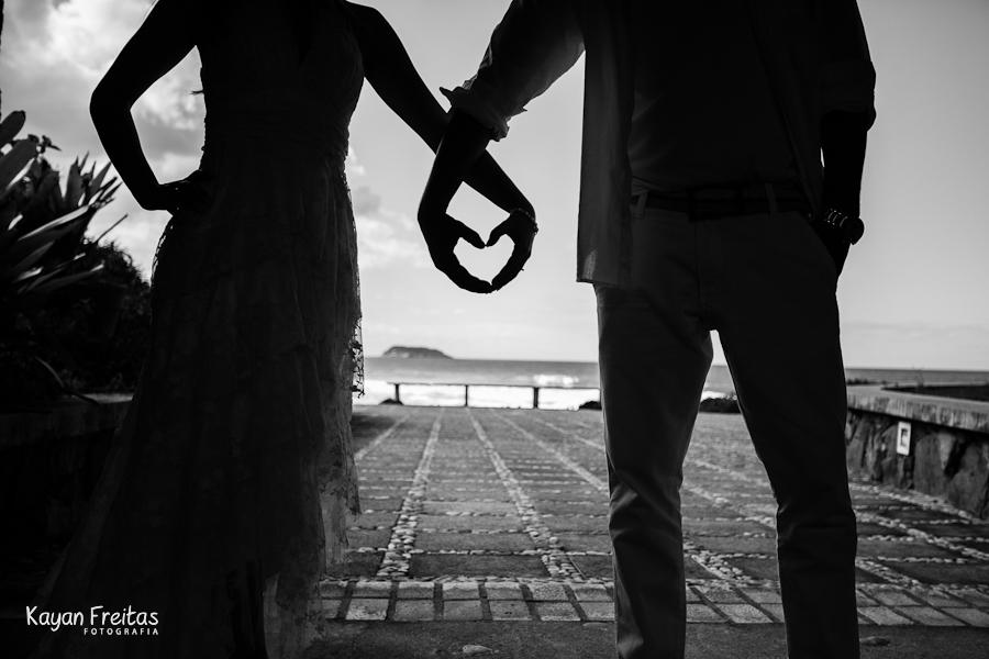 fotos-pre-casamento-florianopolis-0024 Flavia + Weidiman - Sessão Pré Casamento - Costão do Santinho Resort