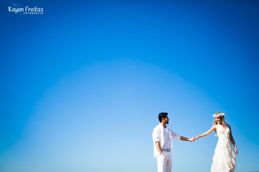 fotos-pre-casamento-florianopolis-0027 Flavia + Weidiman - Sessão Pré Casamento - Costão do Santinho Resort