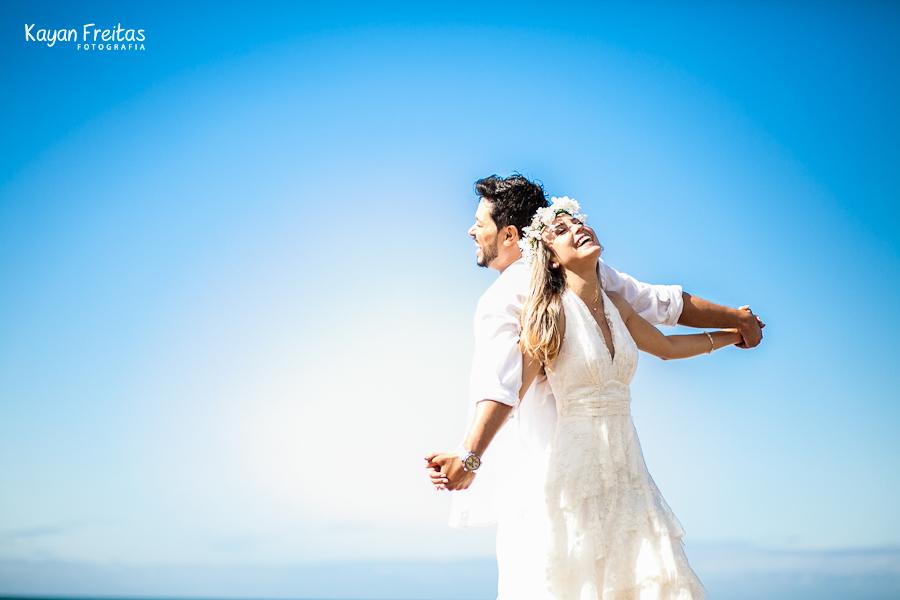 fotos-pre-casamento-florianopolis-0028 Flavia + Weidiman - Sessão Pré Casamento - Costão do Santinho Resort