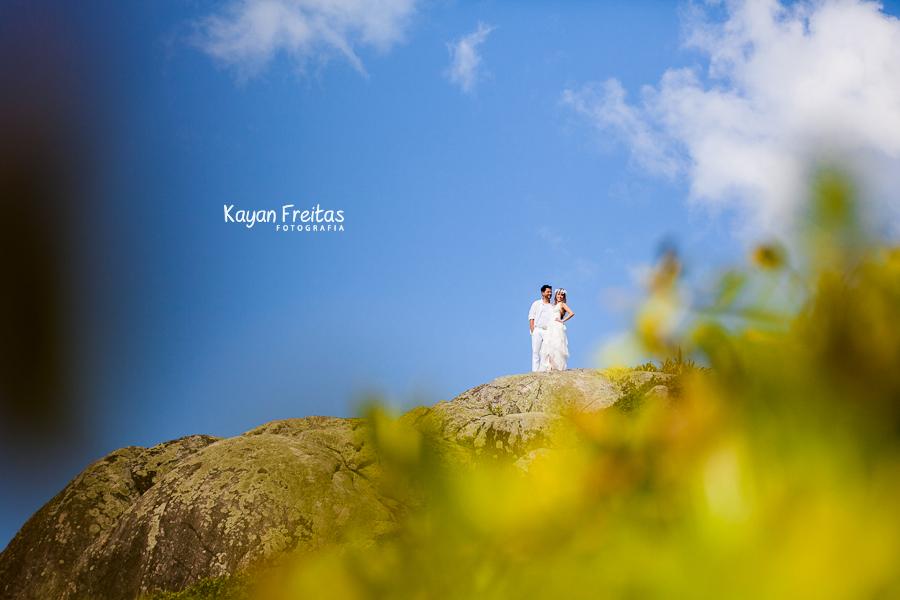 fotos-pre-casamento-florianopolis-0030 Flavia + Weidiman - Sessão Pré Casamento - Costão do Santinho Resort